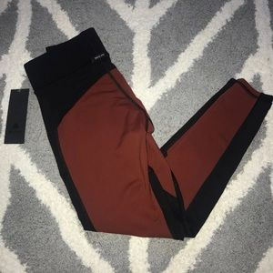 Michi luxury leggings